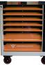 Widmann-Werkstattwagen-Orange-2
